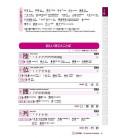 Practical Kanji - Intermediate Level - 700 Kanji Vol.1 (Audios descargables)