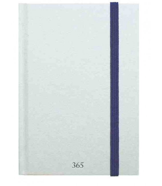 365 Notebook Premium - No.8743 - Kiri (A6)