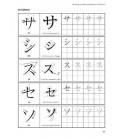 Reading and Writing Japanese Katakana - A Character Workbook for Beginners (Incluye audio online)