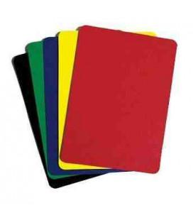 Flashcards Dividers (Complemento de los Kanji Cards de White Rabbit Press)